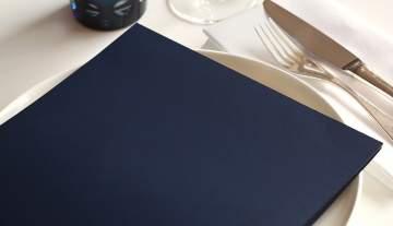 Cartes & menus